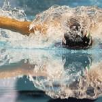 Nagy sikerek úszásban, bosszúért kiált Amerika - a hét képekben