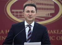 Bekérették a magyar nagykövetet Macedóniában