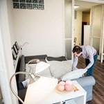Nem bírságol a GVH, mert az Airbnb megígérte, hogy többet nem verik át a fogyasztókat
