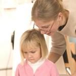 Ingyenes védőoltást javasol az SZDSZ a pedagógusoknak