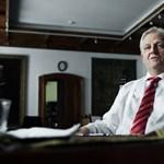 """Tarlós: """"Nem ugyanabban a székben ülünk Orbán Viktorral"""""""