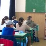 Könnyebb lesz a tanárok munkája?