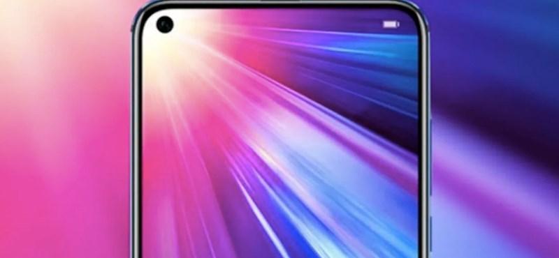 Új gamertelefonnal rukkolhat ki a Redmi, ebben már a legújabb Dimensity lapka dolgozhat