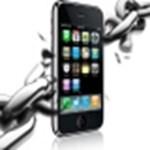 Legálisan törhetjük fel az iPhone-t?