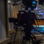 Csoportos létszámleépítés a HírTV-ben