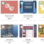 Most ön dönt: melyik a legjobb magyar app?