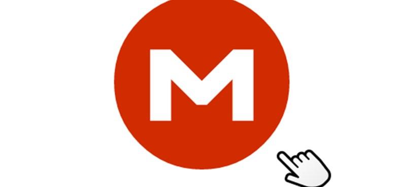 Meghackelték a MEGA Chrome-bővítményt