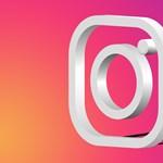 Frissítsen rá az Instagramra, nagyon fontos funkció érkezett bele