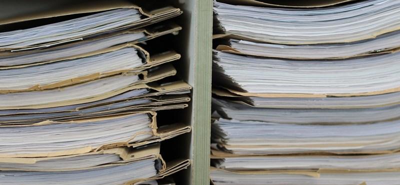 Felvételi hiánypótlás: milyen dokumentumokat kérhetnek tőletek pluszban az egyetemek?
