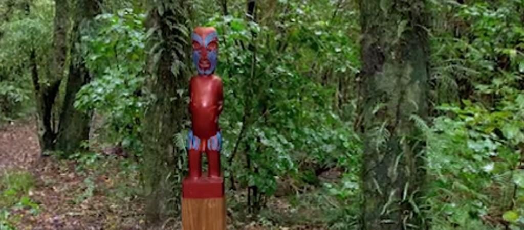 ősi pénisz szobor testpontok az erekcióhoz