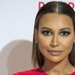 Megtalálhatták a Glee eltűnt sztárjának, Naya Rivera holttestét
