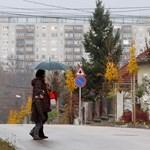Hol lesz ingatlanadó Veszprém megyében?