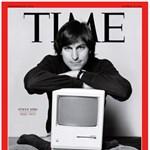 Ha Jobs még élne, 64 ezer programozó perelné