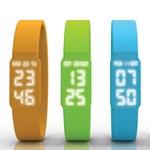 Akarjuk: menő USB óra, ami nem csak a memóriád, hanem a pontosságod is fejleszti