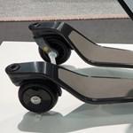 Elektromos rollerek felé terelget minket a Volkswagen