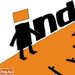 Csak az apropót várja a Fidesz, hogy levadássza az Indexet