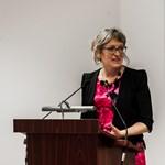 Újabb meghekkelt bírói fórum: botrány a pécsi törvényszéken is
