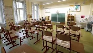 Rendkívüli iskolabezárások: mi lenne a legjobb megoldás?