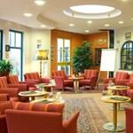 Csődöktől tartanak az európai szállodaipar vezetői