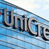 Erről tudjon: kivonul a Facebookról a harmadik legnagyobb magyar bank