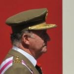 Pillanatok I. János Károly spanyol király életéből - Nagyítás-fotógaléria
