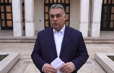 """""""Először el kell fogadnunk az új szabályokat, aztán meglátjuk, hogy mit cselekszik Orbán Viktor"""""""