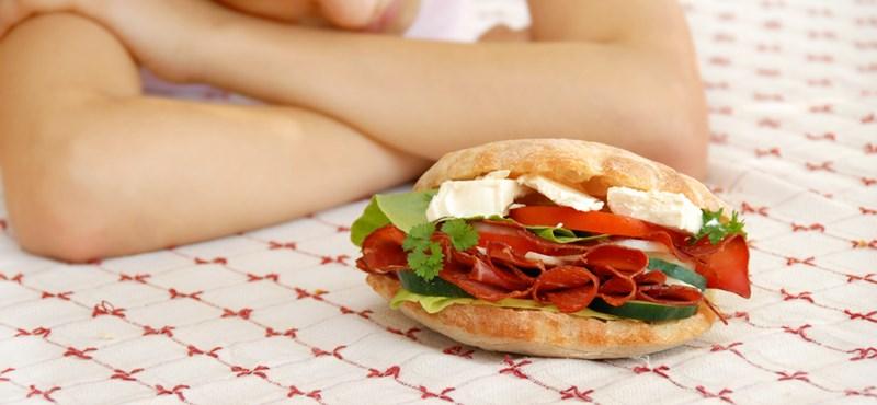 A 3 legnagyobb hazugság a diétáról - megcáfolva