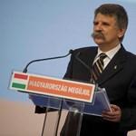Kövér László nem megy el az erdélyi magyar ifjakhoz