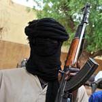 Brutálisan büntetik az iszlamisták a szerelmet