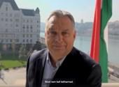 Elképesztő őrület! Hajdú Péter is tanácsot ad Orbán Viktornak!