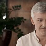 Lemondták Alföldi talkshow-ját Zalaegerszegen