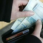 Tényleg ki kell tömni a gyereket zsebpénzzel?