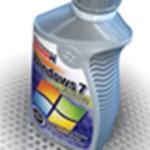 10 tipp amit minden Windows 7 felhasználónak érdemes tudnia
