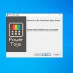 Visszatér egy klasszikus és praktikus program a Windowsba