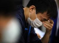 Megnézték 2 millió ember betegadatait, kiderült, új egészségi problémákba fulladhat a koronavírus