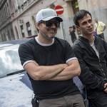 Mundruczó Kornél újra Cannes-ban versenyezhet az Arany Pálmáért