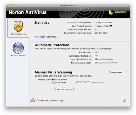 malwaretrend1