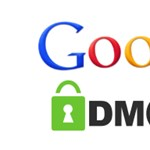 Ezen biztos meglepődik: ennyi URL eltávolítását kérték már a Google-től