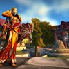 Milliós nézettség, tömött sorok: feltámadt az ikonikus World of Warcraft