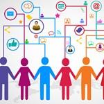 Mi kell a sikeres üzleti adatfelhasználáshoz?
