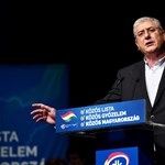 Az MSZP hátán erősödött a DK, de az nagy kérdés, Gyurcsánnyal lehet-e választást nyerni