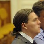 Hummeres rendőrgázoló: az ítélet súlyosbításáért fellebbezett az ügyészség