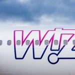 Ön is fizet a Wizz Airnek, hogy a Balkánra repüljön