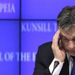 """""""Süllyed az Orbánomika"""" - hangos tőlünk az európai sajtó"""