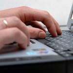 Online számlák: haladékot adott a NAV