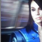 Napi videó - Totalhalibut és a Mass Effect 3 bojkott