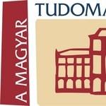Hivatalosan is megnyitották a Magyar Tudomány Ünnepét