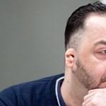 Elítélték a német ápolót, aki 85 embert ölt meg