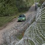 A Frontex elhatárolódik a magyar rendőri erőszaktól