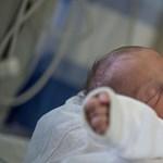 Lassan népbetegség a koraszülés, de az orvosok már nem tehetetlenek